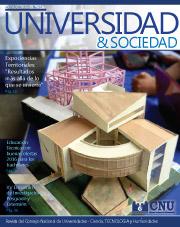 Edicion54