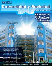 Edición 49