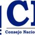 LogoCNU