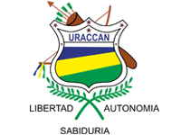 uraccan
