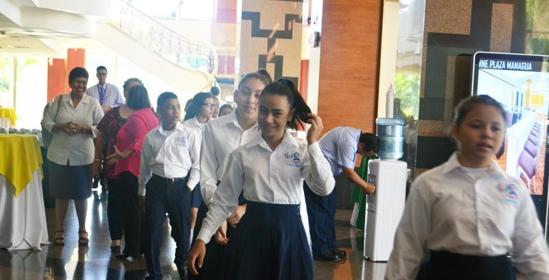 Estudiantes-