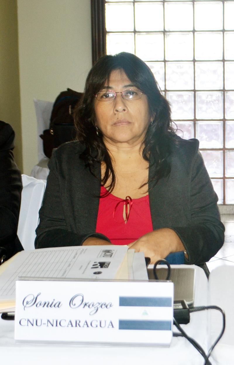 SoniaOrozco
