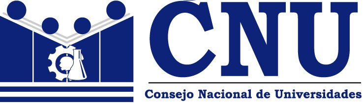 Logo CNU