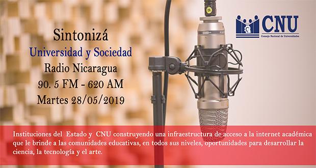 cnu-radio