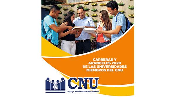 Portada-Aranceles-2020-CNU