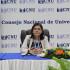 CNU da a conocer la Metodología de Nuevo Ingreso Estudiantil 2021