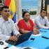 Universidades del CNU participan en la XXIV Asamblea Regional del SIIDCA-CSUCA